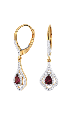 Madison L Arianna Earrings  DE11751 product image