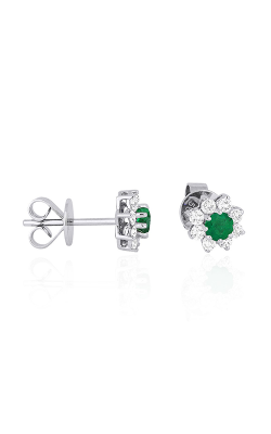 Madison L Arianna Earrings DE2334 product image