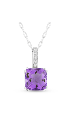 Madison L Essential Necklace N1070AMW product image