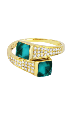 Madison L Essential Ring R1023LBTY product image
