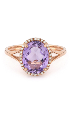 Madison L Essential Ring R1059PAMP product image
