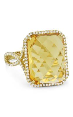Madison L Essential Ring R1062CTY product image