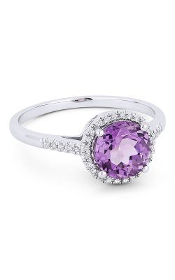 Madison L Essential Ring R1065AMW product image