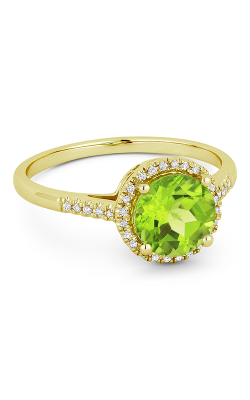 Madison L Essentials Fashion ring R1065PRY product image