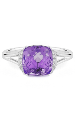 Madison L Essentials Fashion ring R1072AMW product image