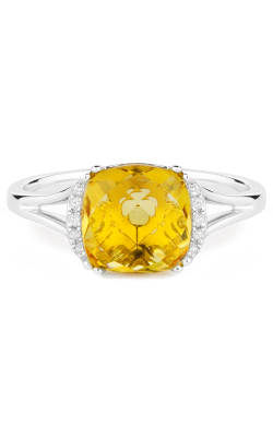 Madison L Essential Ring R1072CTW product image
