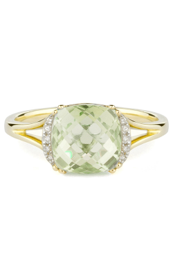 Madison L Essential Ring R1072GAMY product image