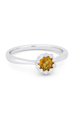 Madison L Essentials Fashion ring R1073CTW product image