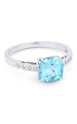 Madison L Essential Ring R1108BTW product image