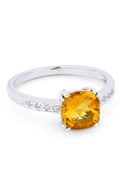Madison L Essential Ring R1108CTW product image