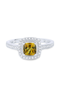 Madison L Essential Ring R1189CTW product image