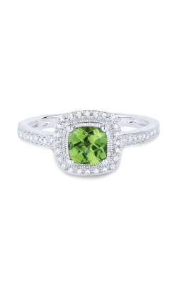 Madison L Essential Ring R1189PRW product image