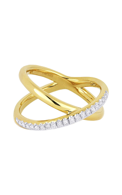 Madison L Milano Fashion ring DR13697 product image