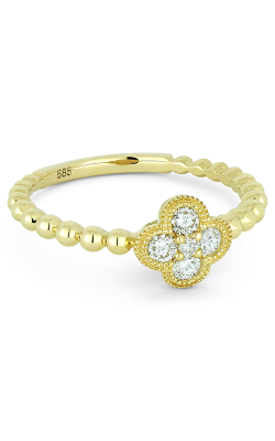 Madison L Milano Ring R1027Y product image