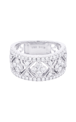Madison L Milano Fashion ring R1043W product image