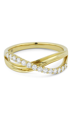 Madison L Stackable Fashion ring R1009Y product image