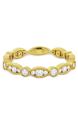 Madison L Stackable Fashion ring R1026Y product image