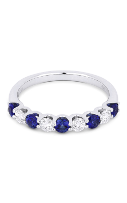 Madison L Stackable Fashion ring R1303SAW product image