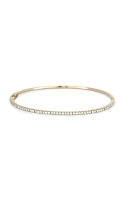 Madison L Milano Bracelet B1018P product image