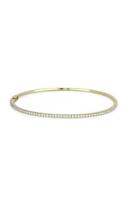 Madison L Milano Bracelet B1018Y product image
