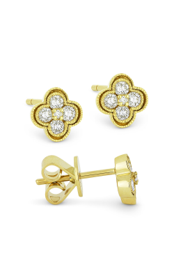 Madison L Milano Earrings E1002Y product image