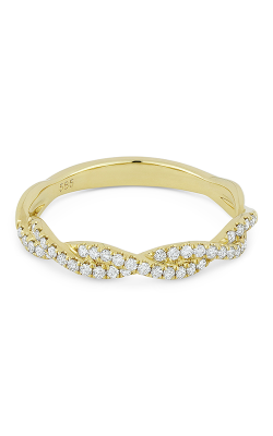 Madison L Stackable Fashion ring R1045Y product image