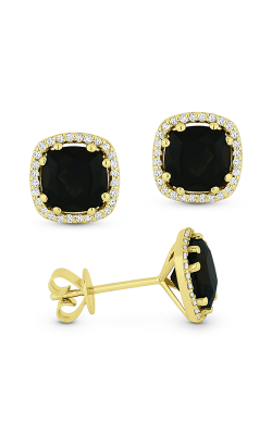Madison L Essential Earrings E1022BOY product image