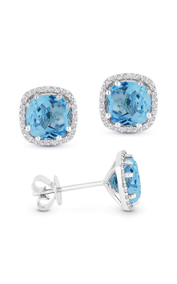 Madison L Essentials Earring E1022LBTW product image