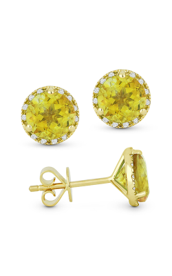 Madison L Essential Earrings E1023CTY product image