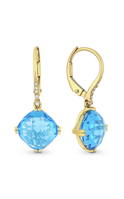 Madison L Essential Earrings E1032BTY product image