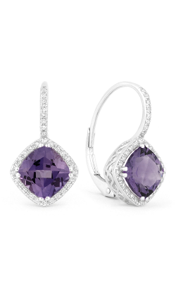 Madison L Essential Earrings E1051AXW product image