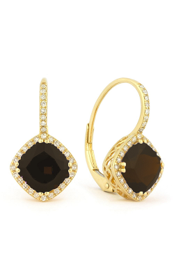 Madison L Essential Earrings E1051SMY product image