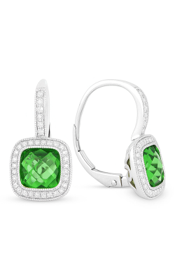 Madison L Essential Earrings E1064GCW product image