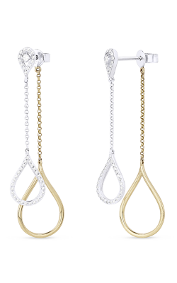 Madison L Milano Earring E1132WY product image