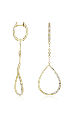 Madison L Milano Earring DE11361 product image