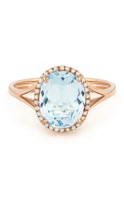 Madison L Essentials Fashion Ring R1059BTP product image