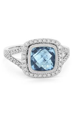Madison L Essential Fashion ring R1063BTW product image