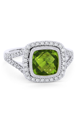 Madison L Essential Fashion ring R1063PRW product image