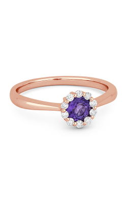 Madison L Essential Fashion ring R1073AMP product image