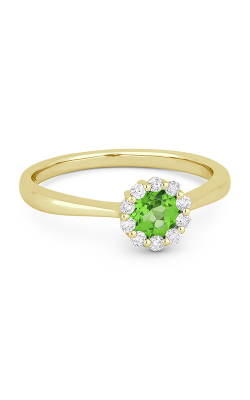 Madison L Essential Fashion ring R1073PRY product image