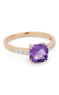 Madison L Essential Fashion ring R1108AMP product image