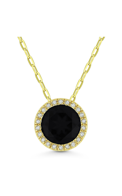 Madison L Essential Necklace N1041BOY product image