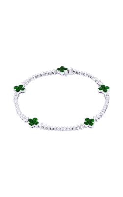 Madison L Arianna Bracelet B1068EMW product image