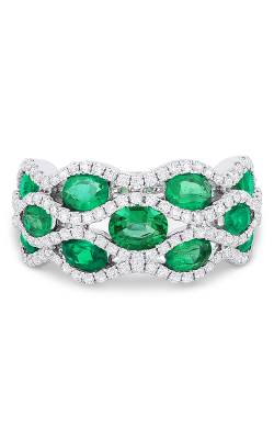 Madison L Arianna Fashion ring DR13577 product image