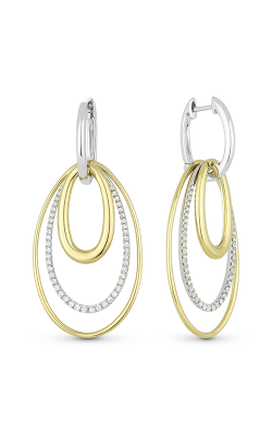 Madison L Milano Earrings E1185WY product image