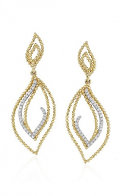 Madison L Essentials Earrings DE11567 product image