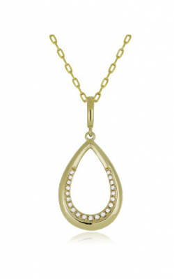 Madison L Milano Necklace N1213Y product image