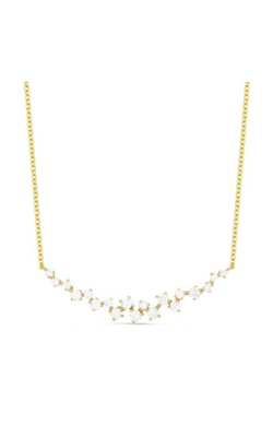 Madison L Milano Necklace N1419Y product image