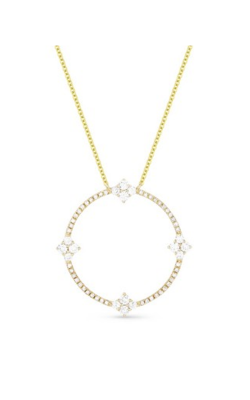 Madison L Milano Necklace N1426Y product image
