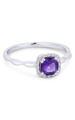 Madison L Essential Ring R1030AMW product image